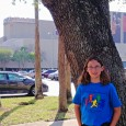 On May 15th, 2013, Emily joined other students from around Hillsborough County and performed in the Elementary Fine Arts Festival at the David A, Straz, Jr. Center for the Performing […]